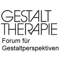 Fachzeitschrift Gestalttherapie