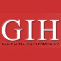 Gestalt Institut Hamburg E.V.