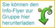 Bernstaedt - Gruppe Koerperenergieprozess - Flyer
