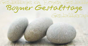 Bozner Gestalttage